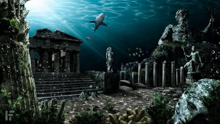 https: img.okezone.com content 2019 09 27 406 2110134 misteri-kota-atlantis-yang-hilang-peneliti-pernah-simpulkan-ada-di-indonesia-fD5etQ4JNm.jpg