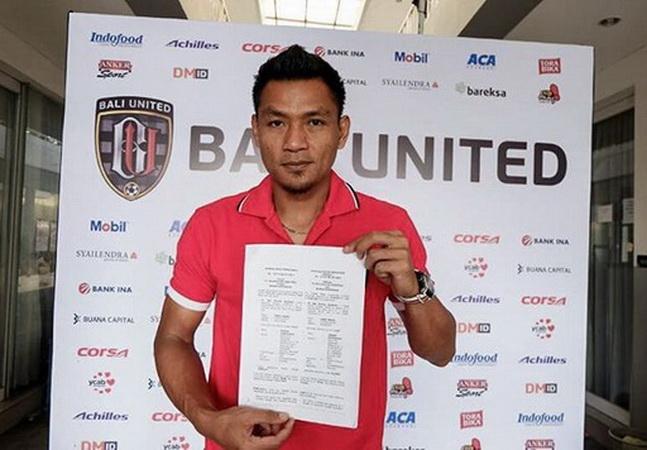 https: img.okezone.com content 2019 09 27 51 2110006 3-pemain-debutan-dipanggil-mcmenemy-ke-timnas-indonesia-cTfgfhDABp.jpg