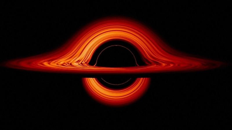 https: img.okezone.com content 2019 09 27 56 2110144 teleskop-luar-angkasa-tangkap-lubang-hitam-raksasa-merobek-bintang-FIn0yhFFFp.jpg