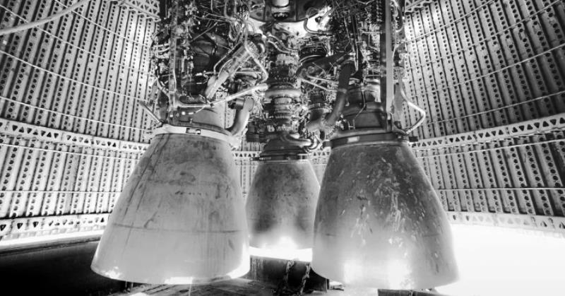 https: img.okezone.com content 2019 09 27 56 2110155 spacex-tingkatkan-kekuatan-pesawat-luar-angkasa-mars-starship-Tt5xDj3WNL.jpg