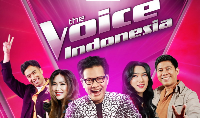 https: img.okezone.com content 2019 09 27 598 2110308 isyana-sarasvati-curi-peserta-di-babak-knockout-the-voice-indonesia-2019-HXWDLSQapa.jpg