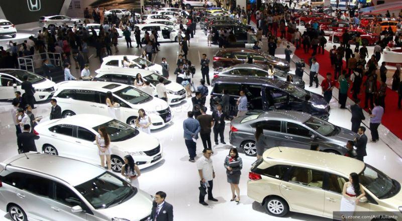 https: img.okezone.com content 2019 09 28 320 2110453 sektor-automotif-lesu-karena-perlambatan-ekonomi-global-GNeORkzu64.jpg