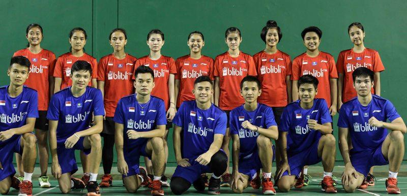 https: img.okezone.com content 2019 09 28 40 2110340 jelang-kejuaraan-dunia-bulu-tangkis-junior-2019-susy-susanti-imbau-tim-indonesia-jaga-kondisi-8AA4ioNIyN.jpg