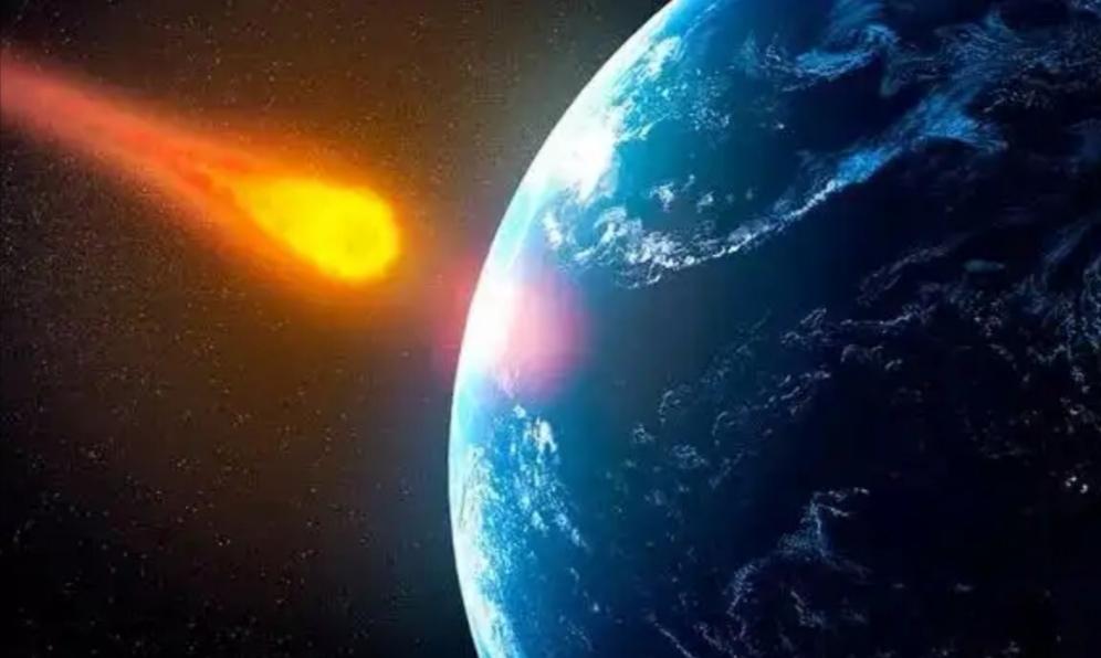 https: img.okezone.com content 2019 09 28 56 2110464 nasa-berencana-bikin-teleskop-rp8-5-triliun-untuk-deteksi-asteroid-9epHzzUyJU.jpg