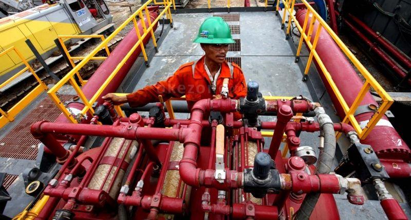 https: img.okezone.com content 2019 09 29 320 2110660 tak-semua-mahal-harga-gas-di-indonesia-usd5-mmbtu-OGX16xsK3j.jpg