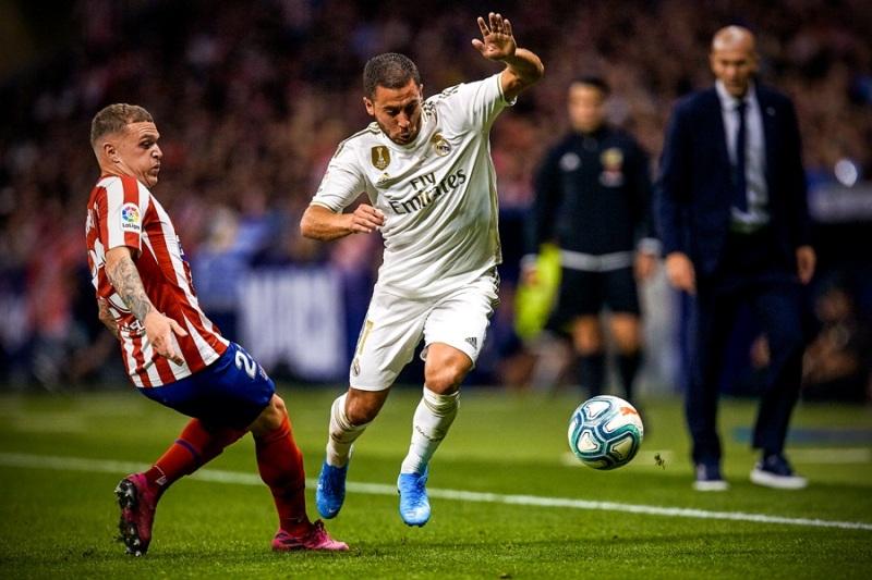 https: img.okezone.com content 2019 09 29 46 2110597 hasil-pertandingan-liga-spanyol-2019-2020-sabtu-28-september-N9DiQAxImV.jpg
