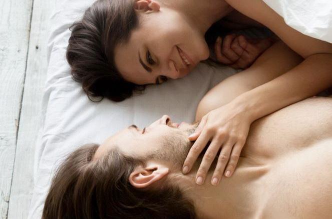 https: img.okezone.com content 2019 09 29 485 2110561 bosan-dengan-pasangan-kembalikan-gairah-seks-dengan-3-cara-ini-yO8rpH70LH.JPG