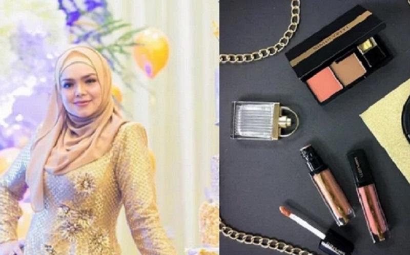 https: img.okezone.com content 2019 09 29 617 2110696 6-kosmetik-halal-yang-bikin-kamu-makin-cantik-6KMruCLt7l.jpg
