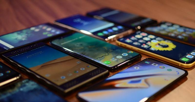 https: img.okezone.com content 2019 09 29 92 2110734 3-tips-mengoptimalkan-performa-ponsel-android-WwAG8YPk9z.jpg