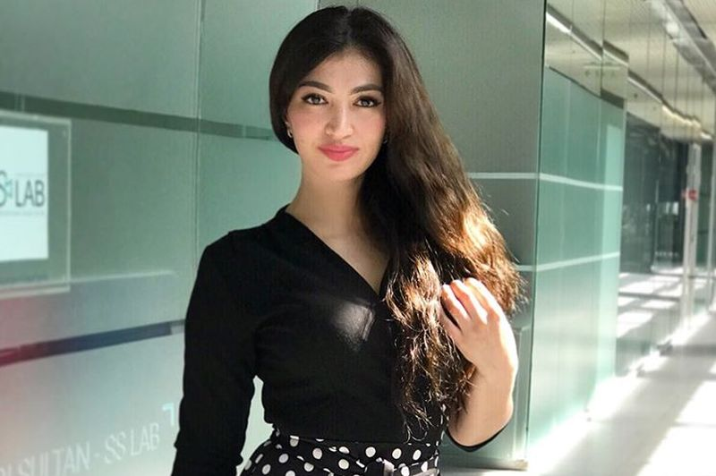https: img.okezone.com content 2019 09 30 194 2111250 cantiknya-gulzhan-nakipova-si-pejudo-jadi-pengen-dibanting-v9Pc8DyLlb.jpg