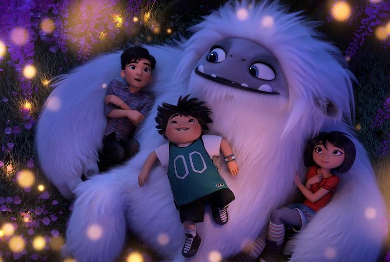 https: img.okezone.com content 2019 09 30 206 2110974 puncaki-box-office-amerika-film-animasi-abominable-catat-rekor-21YLAaoxLb.jpg