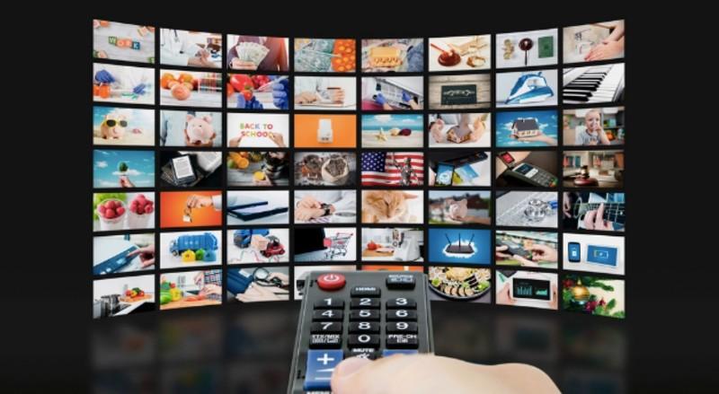KPI: TV Kabel & Parabola Berlangganan Kloning FTA Tanpa Izin Langgar  Undang-Undang : Okezone techno