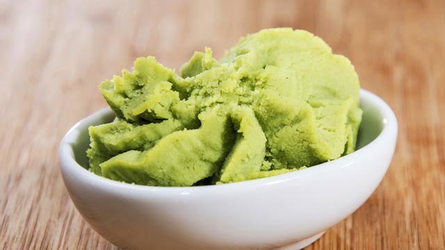 https: img.okezone.com content 2019 09 30 298 2111015 makan-wasabi-porsi-besar-wanita-ini-alami-sindrom-patah-hati-5Um5V3vdRE.jpg