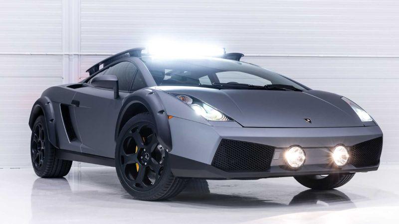 https: img.okezone.com content 2019 09 30 52 2111005 pemilik-supercar-harga-miliaran-nekat-modifikasi-bergaya-off-road-Z3WMDZIy8N.jpg
