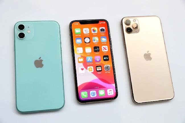 https: img.okezone.com content 2019 09 30 57 2110966 apple-bakal-sematkan-logo-menyala-untuk-iphone-2020-m7357KfnyB.jpg