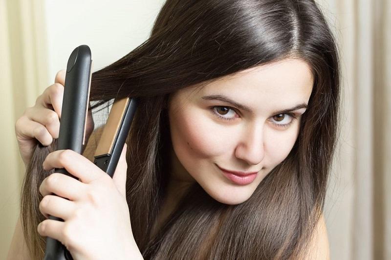 https: img.okezone.com content 2019 09 30 611 2111079 sering-catok-rambut-coba-ikuti-5-tips-ini-agar-tetap-sehat-G72I7sQiUD.jpg