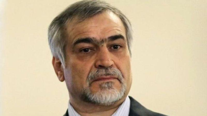 https: img.okezone.com content 2019 10 01 18 2111575 adik-presiden-iran-dijatuhi-hukuman-lima-tahun-penjara-H7DZ7m57Dn.jpg