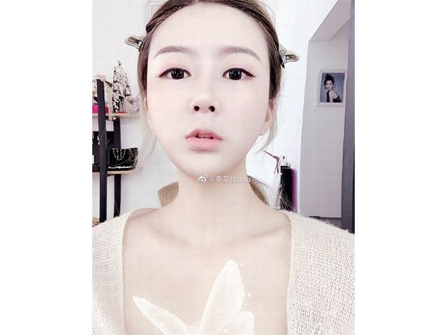 https: img.okezone.com content 2019 10 01 18 2111716 pemilik-apartemen-ungkap-kejorokan-influencer-yang-glamor-HxqNOqjADe.jpg