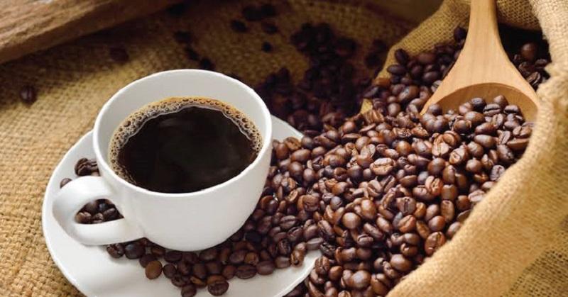 https: img.okezone.com content 2019 10 01 298 2111718 menilik-eksistensi-perusahaan-kopi-multinasional-di-tengah-gempuran-specialty-coffee-H0cr6kqbt2.jpg