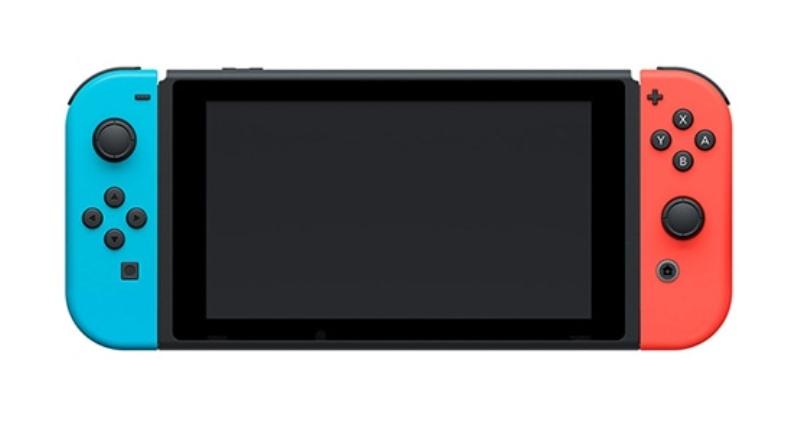 https: img.okezone.com content 2019 10 01 326 2111474 nintendo-bawa-kembali-game-brain-age-ke-switch-K64yEq4oQm.jpg