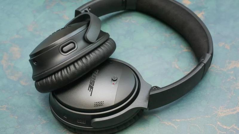 https: img.okezone.com content 2019 10 01 57 2111677 headphone-dilengkapi-fitur-noise-cancelling-amankah-w9UagpC3Mo.jpg
