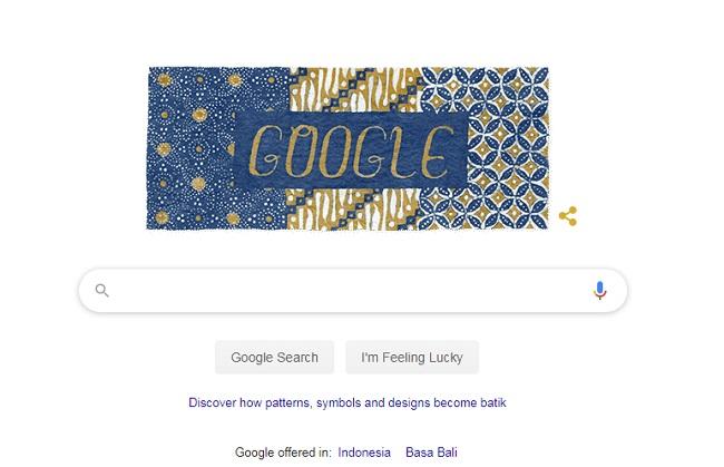 https: img.okezone.com content 2019 10 02 207 2111834 goole-doodle-rayakan-hari-batik-nasional-lVYLiknwSW.jpg
