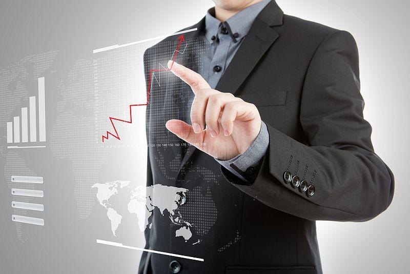 https: img.okezone.com content 2019 10 02 278 2112040 bagaimana-tren-investasi-di-kalangan-mahasiswa-FdJymwowgE.jpg