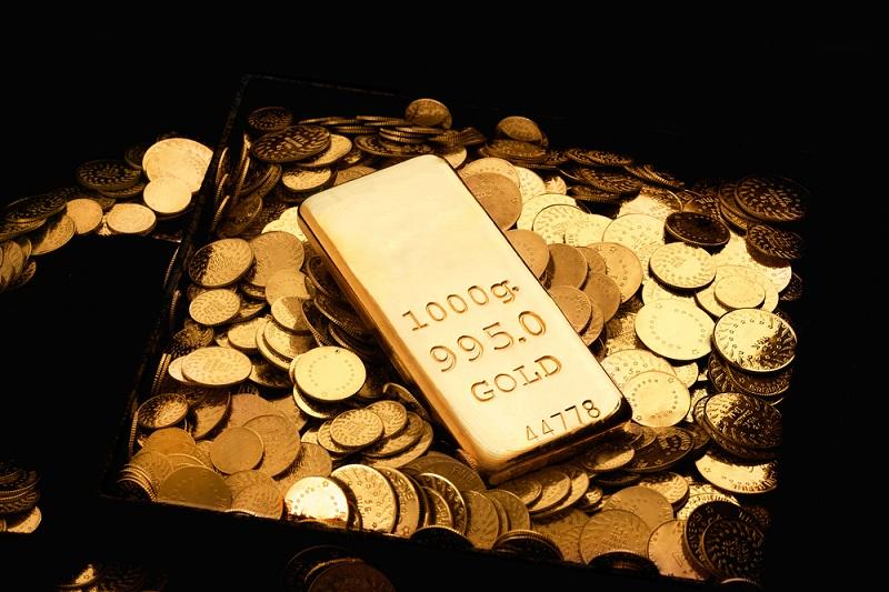 https: img.okezone.com content 2019 10 02 320 2111793 harga-emas-berkilau-di-tengah-melemahnya-dolar-as-dan-bursa-saham-H88c4964FK.jpg