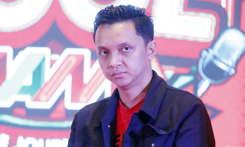 https: img.okezone.com content 2019 10 02 33 2112129 iga-massardi-batik-lambang-budaya-nasional-VpMMv70b45.JPG