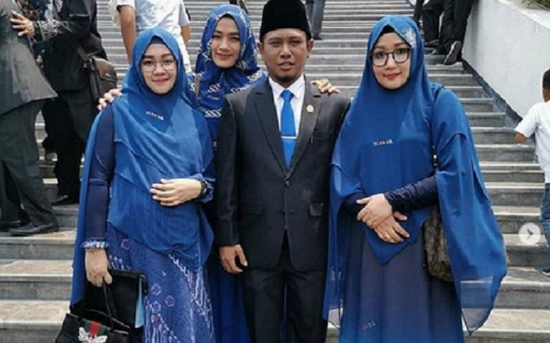 https: img.okezone.com content 2019 10 02 330 2112110 anggota-dpr-punya-tiga-istri-bagaimana-aturannya-dalam-islam-pFxfDveAzZ.jpg