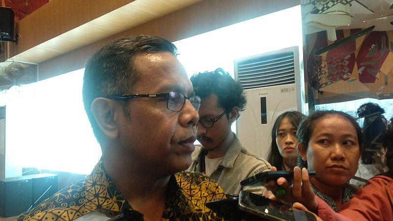 https: img.okezone.com content 2019 10 02 337 2112092 64-perusahaan-disegel-akibat-karhutla-ada-yang-punya-malaysia-singapura-1pVCuxMxIH.jpg