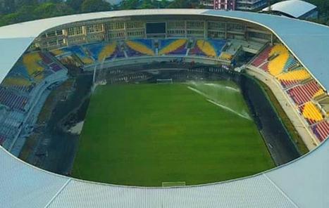 https: img.okezone.com content 2019 10 02 470 2111819 unik-tribun-stadion-manahan-berbentuk-motif-batik-kawung-s8hQXltQ8K.png
