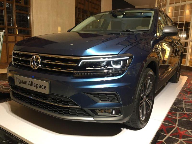 https: img.okezone.com content 2019 10 02 52 2112155 volkswagen-targetkan-pengiriman-300-unit-tiguan-untuk-konsumen-indonesia-tahun-ini-F0Ng9IXBJ9.jpg