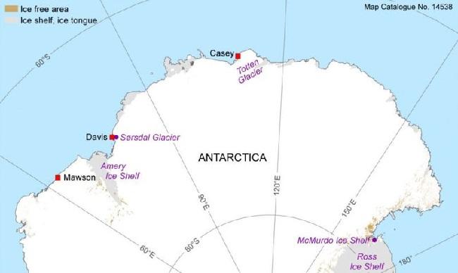 https: img.okezone.com content 2019 10 02 56 2111856 gunung-es-besar-hancurkan-lapisan-es-antartika-M13pYx7t8R.jpg