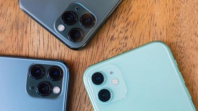 https: img.okezone.com content 2019 10 02 57 2111915 fitur-kamera-deep-fusion-iphone-hadir-di-ios-13-2-beta-Kfmoh5ryxi.jpg