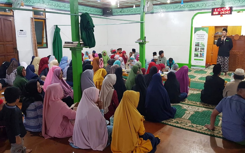 https: img.okezone.com content 2019 10 02 614 2111902 pesantren-mualaf-jangkau-pedalaman-papua-2S6Sg3IKKc.jpg