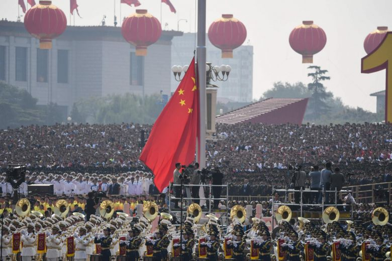 https: img.okezone.com content 2019 10 03 18 2112408 bioskop-china-siarkan-langsung-perayaan-70-tahun-pemerintahan-partai-komunis-HmvPZO4tx7.jpg