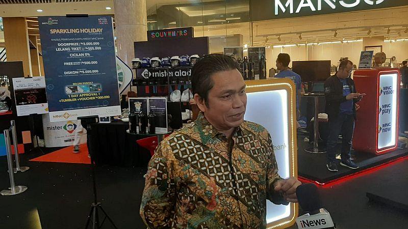 https: img.okezone.com content 2019 10 03 320 2112482 sambut-hut-ke-5-mnc-bank-dukung-mister-aladin-gelar-travel-fair-2019-jezH49AePY.jpg