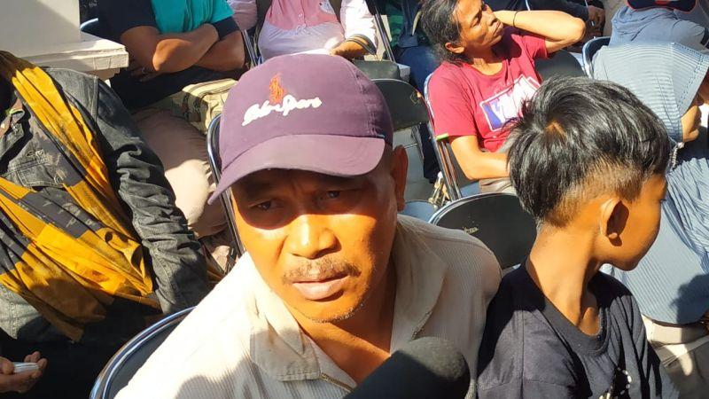 https: img.okezone.com content 2019 10 03 337 2112197 cerita-warga-blitar-tentang-kondisi-mengerikan-saat-kerusuhan-di-wamena-papua-o6yN93KQca.jpg