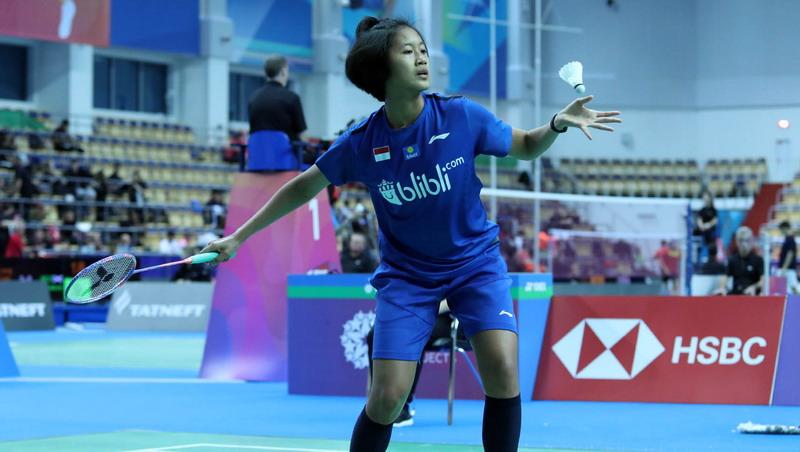https: img.okezone.com content 2019 10 03 40 2112460 bungkam-hong-kong-indonesia-ke-semifinal-kejuaraan-dunia-bulu-tangkis-junior-2019-wS7nl1pS2Z.jpg