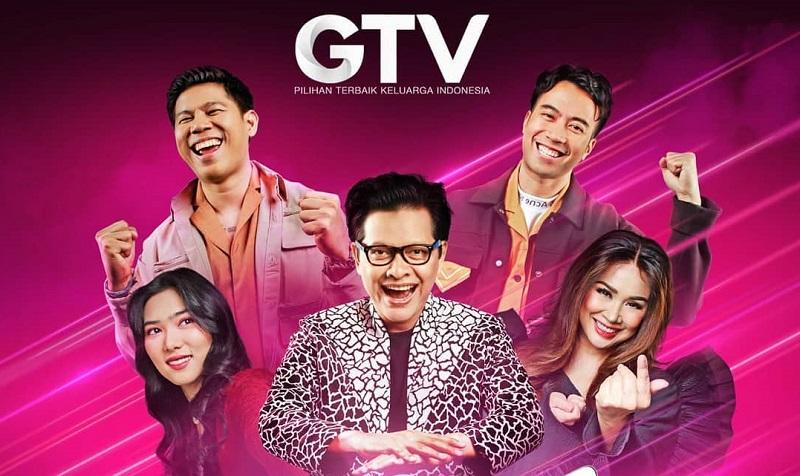 https: img.okezone.com content 2019 10 03 598 2112649 3-peserta-the-voice-indonesia-2019-bikin-isyana-sarasvati-galau-6kVGYrv8Ys.jpg
