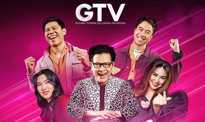 https: img.okezone.com content 2019 10 03 598 2112650 result-the-voice-indonesia-2019-episode-11-ynEH9KGvml.jpg