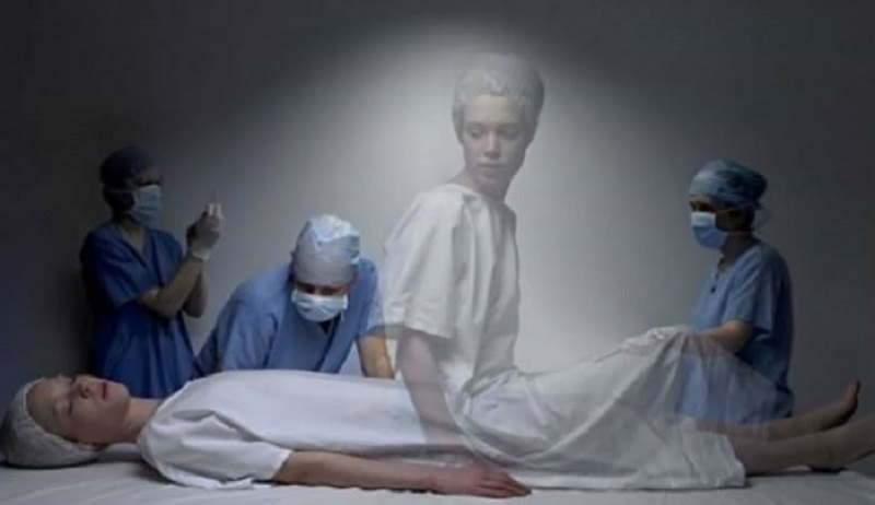 https: img.okezone.com content 2019 10 03 612 2112484 cerita-rara-ditempeli-arwah-neneknya-usai-koma-di-rumah-sakit-n6pqcHcynk.jpg