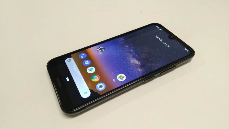 https: img.okezone.com content 2019 10 03 92 2112389 jajal-nokia-2-2-ponsel-android-one-dengan-fitur-face-unlock-pWAkpYpQSX.jpg