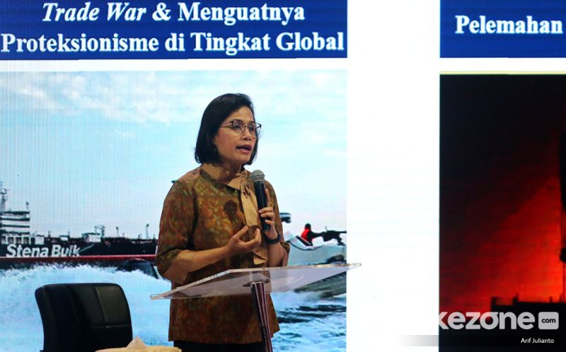 https: img.okezone.com content 2019 10 04 20 2112796 mpr-miliki-10-pimpinan-sri-mulyani-siap-tambah-anggaran-dAPmv5YFKN.jpg