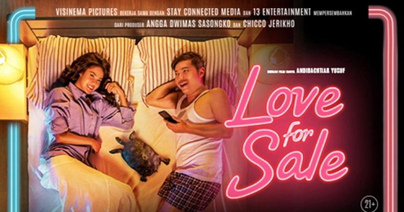 https: img.okezone.com content 2019 10 04 206 2112992 trailer-love-for-sale-2-bawa-kisah-cinta-paling-menyeramkan-o933AYgQ5S.jpg
