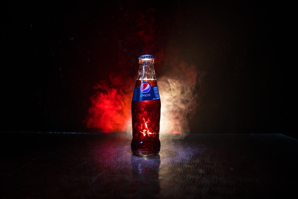 https: img.okezone.com content 2019 10 04 320 2112786 pepsi-hengkang-dari-ri-minuman-soda-kalah-laris-dari-susu-velegMKfvC.jpg