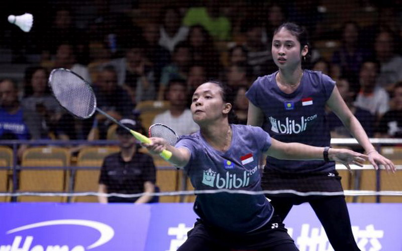 https: img.okezone.com content 2019 10 04 40 2112972 della-rizki-segel-tiket-ke-semifinal-indonesia-masters-2019-super-100-KdhzQqslw2.jpg