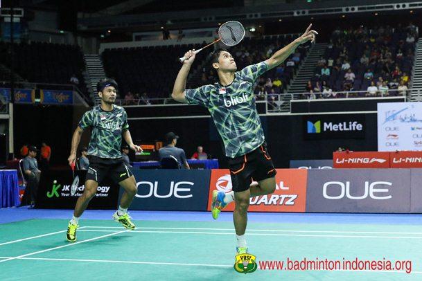 https: img.okezone.com content 2019 10 04 40 2113014 berry-hardianto-ke-semifinal-indonesia-masters-2019-super-100-zO6aY8o95I.jpg