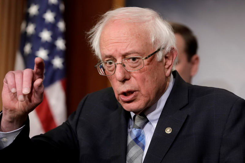 https: img.okezone.com content 2019 10 05 18 2113249 kandidat-presiden-as-bernie-sanders-alami-serangan-jantung-di-tengah-kampanye-iTYL6gn4R2.jpg